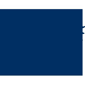cachorro-gato